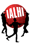 logo_ialhi_72dpi_kleinst_8