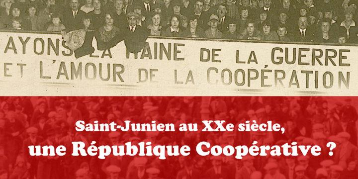 Table ronde sur la République Coopérative