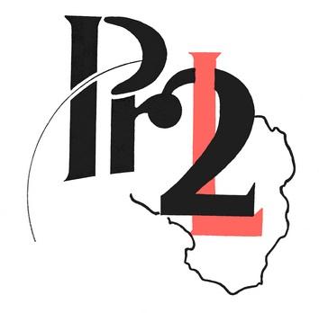 Assemblées Générales de PR2L