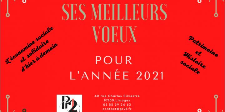 PR2L – Lettre n°6 – l'exposition virtuelle